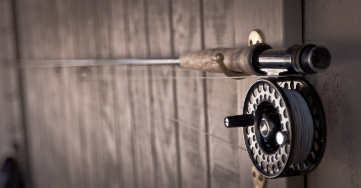Things To Consider While Choosing The Best Rod And Reel Combo
