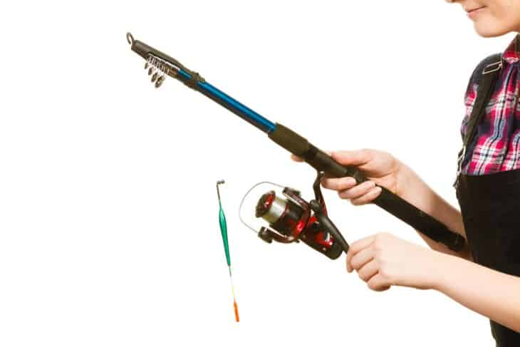 The Things You Should Know Before Buying a Fishing Rod