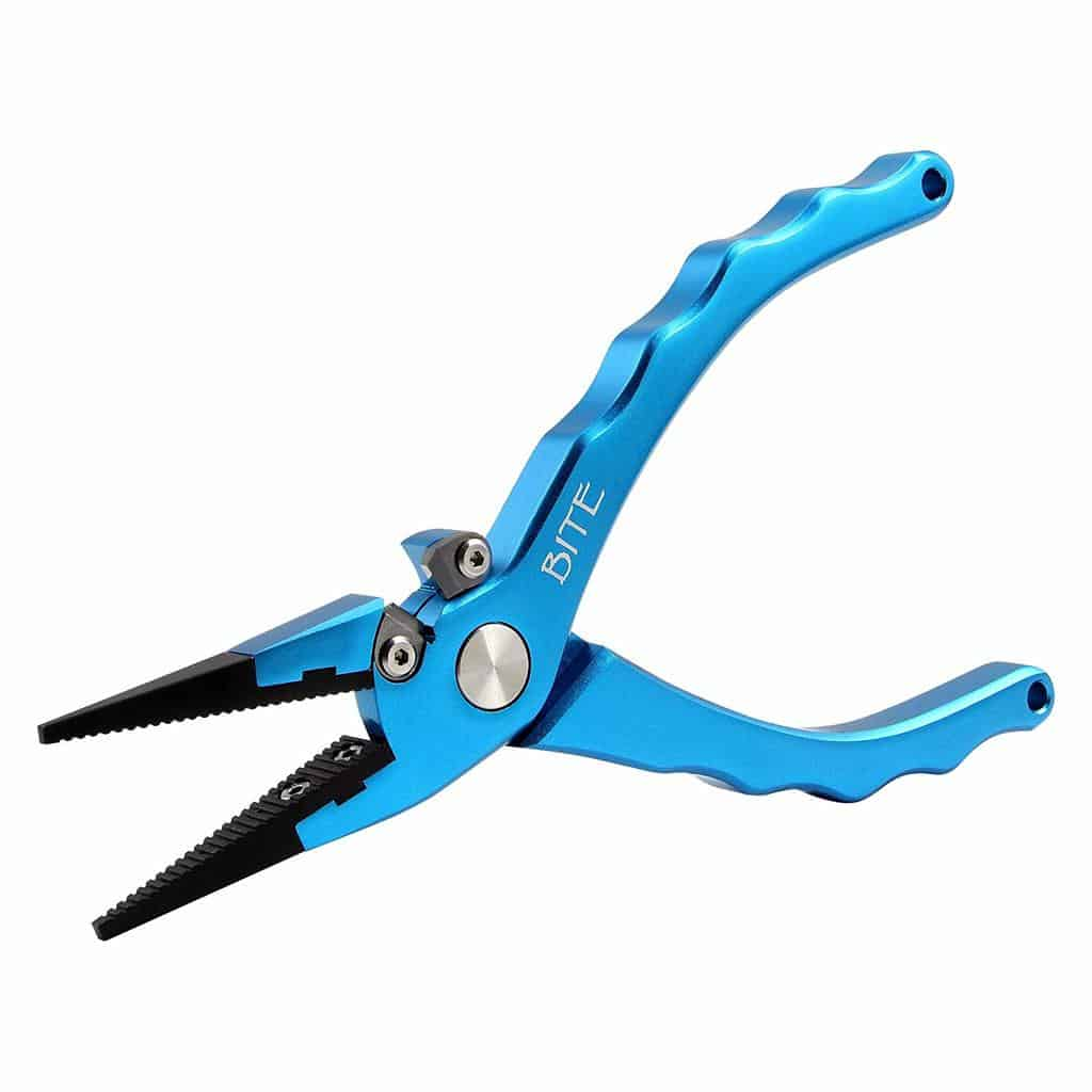 best fishing pliers bite fishing tackle