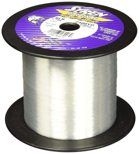 Northern Pike Fishing Line
