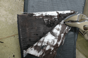 sulfation of flooded batteries