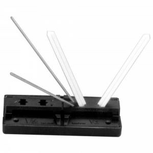 Spyderco TriAngle Sharpener