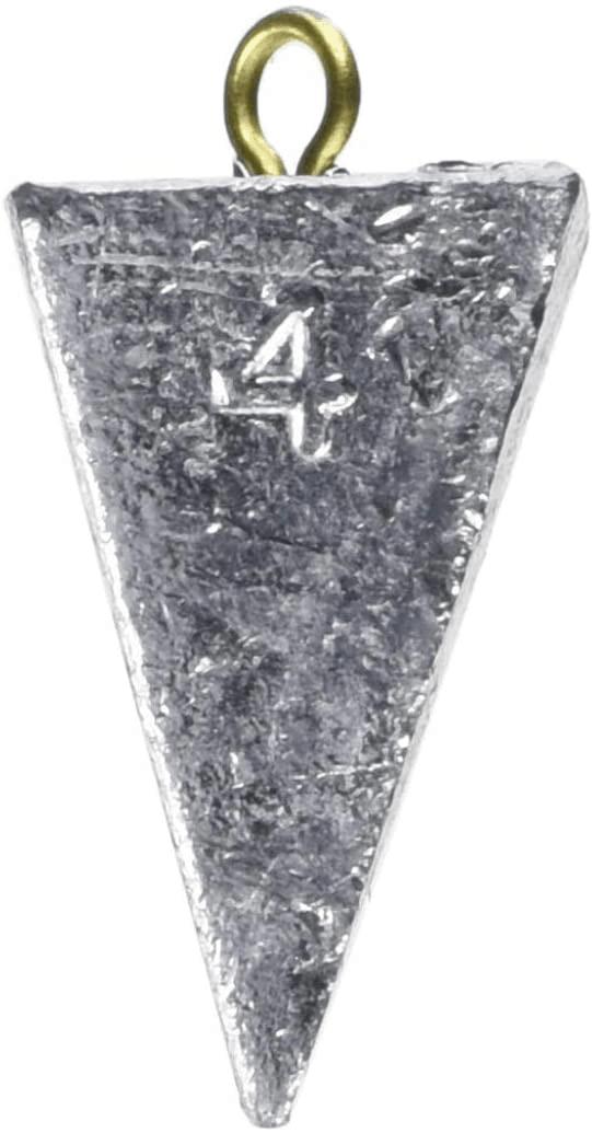 pyramid weights