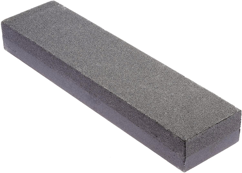 Silicon Carbide Double-Sided Whetstone
