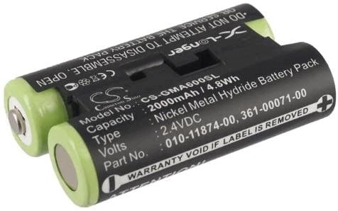garmin kayak fish finder rechargeable batteries